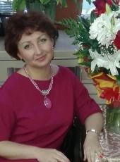 Наталия, 50, Россия, Санкт-Петербург