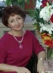 Наталия, 50 лет, Санкт-Петербург