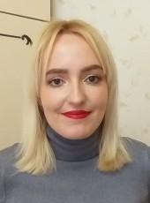 Katya, 29, Ukraine, Kiev