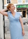 Helen, 53, London
