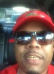 Jason, 35  , Springfield (State of Missouri)
