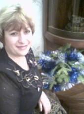 Natalya, 54, Russia, Orsk