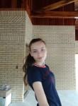 Brenda, 19  , Rio do Sul