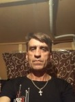 Aleksandr, 46  , Klin