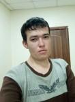 SAMIR, 32  , Chuguyevka