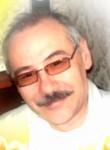 vlad, 67  , Staraya Russa