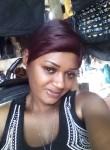 Grace, 24  , Budogoshch