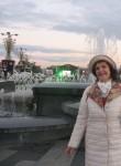 Mila, 66, Minsk