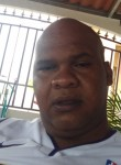 Ruperto, 39  , Nuevo Arraijan
