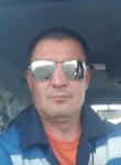 Linus, 40  , Kazan