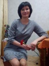 Lyubim_Ka, 40, Russia, Novosibirsk