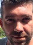 Mirco, 41  , Fabbrico