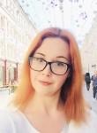 ELENA, 32  , Batumi