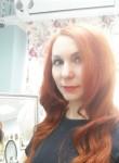 Anna, 36  , Bataysk