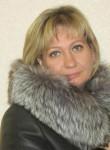 Marina, 46  , Bugulma