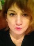 Tatyana, 50, Khimki