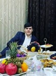 Mukhammad, 20  , Dushanbe