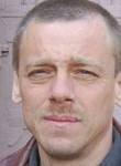 Evgeniy, 54, Tula