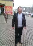 anatolie vicol, 42  , Venlo