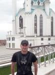 Denis, 39  , Tolyatti