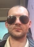 Sergey, 34, Omsk