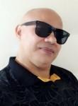 Carlos, 50  , Mogi das Cruzes
