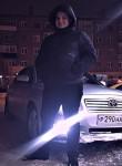 Oleg, 23, Yefremov