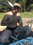 Yuriy, 49  , Artem