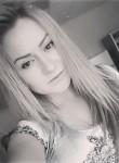 Lenochka, 33, Moscow