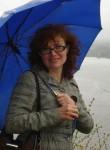 Olga, 55  , Tula