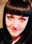 Irina, 31  , Buzuluk