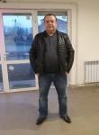 Armen, 47  , Samara