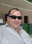 Oleg, 46  , Odintsovo
