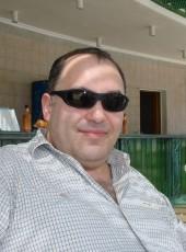 Oleg, 46, Russia, Odintsovo