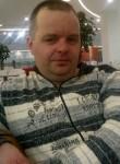 Shmelev, 42  , Lipetsk