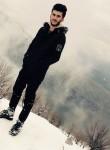 ibrahim, 23, Erbil