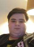 Eric, 19, Burlington (State of Iowa)