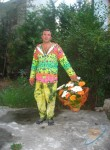 Maks, 42  , Petrozavodsk