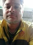 Gerardo M H S, 44  , Lima