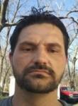 Kyle, 41  , Wichita