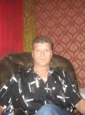 Vladimir Bakhan, 47, Russia, Nizhniy Novgorod