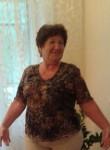 natalya, 62  , Asha