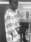Solomon, 34  , Kumasi