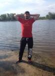 Evgeniy, 37  , Khvalynsk