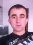 Sayd, 31, Moscow