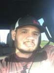 lalo, 31, Dodge City