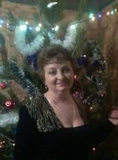 tatyana, 56, Kazakhstan, Petropavlovsk