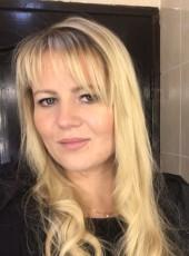 Anna, 33, Russia, Zelenograd