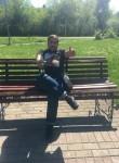 Sargisovich, 36, Moscow