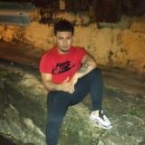 Michael, 22  , Guaynabo